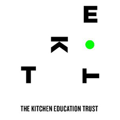 TKET-Logo-White
