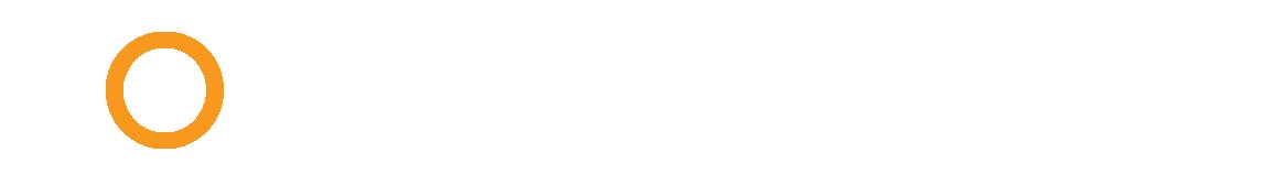 Logo_2020FusionLive_white_150dpi